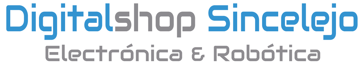 Digitalshop Sincelejo